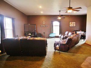 94-acres-Paoli-Oklahoma-25