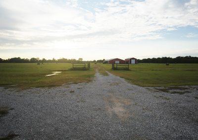 94-acres-Paoli-Oklahoma-22