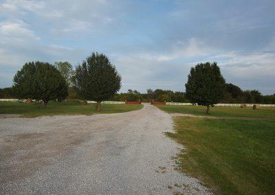 94-acres-Paoli-Oklahoma-21