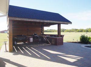 94-acres-Paoli-Oklahoma-15