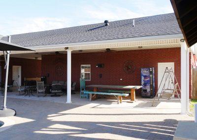 94-acres-Paoli-Oklahoma-13