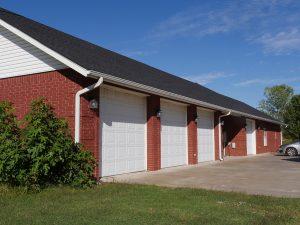 94-acres-Paoli-Oklahoma-11