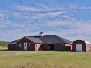 94-acres-Paoli-Oklahoma-10