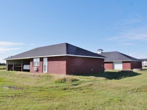94-acres-Paoli-Oklahoma-9