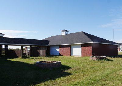 94-acres-Paoli-Oklahoma-8