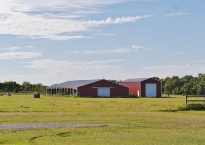 94-acres-Paoli-Oklahoma-7