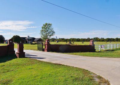 94-acres-Paoli-Oklahoma-6
