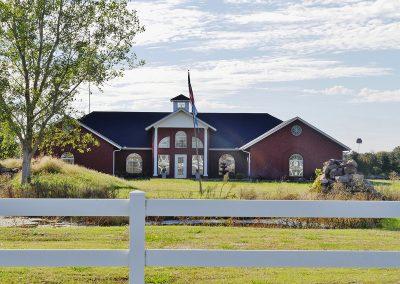 94-acres-Paoli-Oklahoma-5