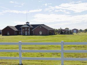 94-acres-Paoli-Oklahoma-4