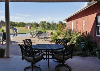 94-acres-Paoli-Oklahoma-3