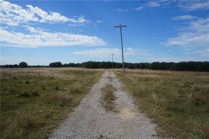 374-acres-Elmore-City-Oklahoma-22
