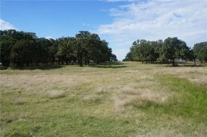 374-acres-Elmore-City-Oklahoma-21