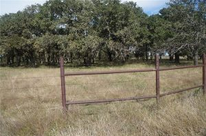 374-acres-Elmore-City-Oklahoma-19