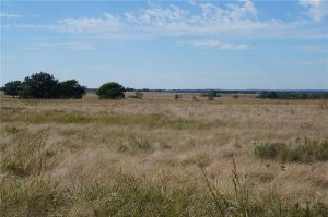 374-acres-Elmore-City-Oklahoma-17
