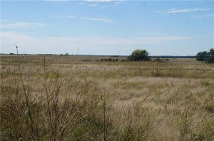 374-acres-Elmore-City-Oklahoma-16