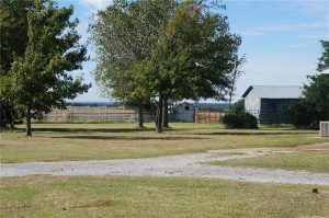 374-acres-Elmore-City-Oklahoma-14