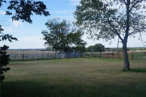 374-acres-Elmore-City-Oklahoma-12