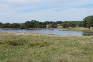374-acres-Elmore-City-Oklahoma-10
