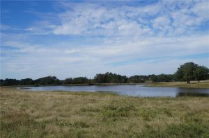 374-acres-Elmore-City-Oklahoma-8