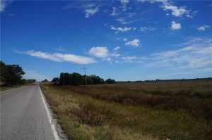 374-acres-Elmore-City-Oklahoma-29