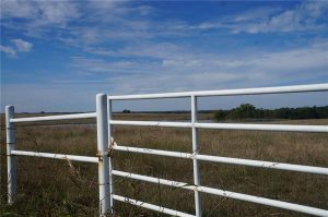 374-acres-Elmore-City-Oklahoma-28