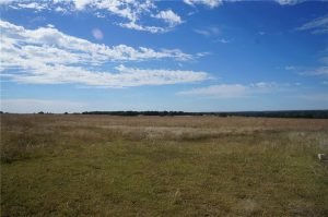 374-acres-Elmore-City-Oklahoma-27