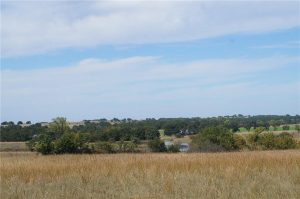 374-acres-Elmore-City-Oklahoma-25
