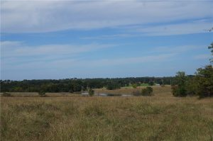 374-acres-Elmore-City-Oklahoma-24