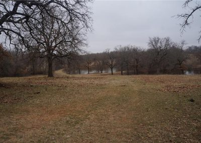 30-acres-wynnewood-oklahoma-16