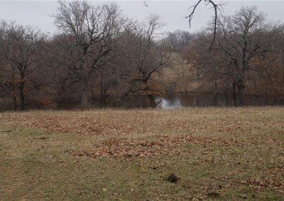 30-acres-wynnewood-oklahoma-15