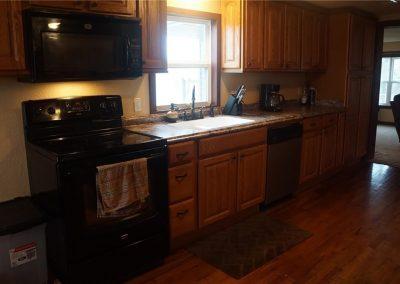 30-acres-wynnewood-oklahoma-9