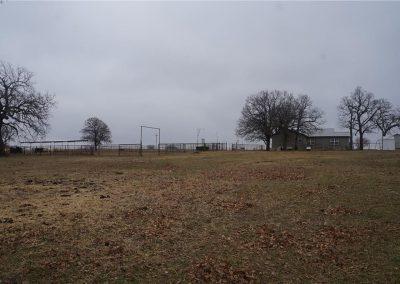 30-acres-wynnewood-oklahoma-25
