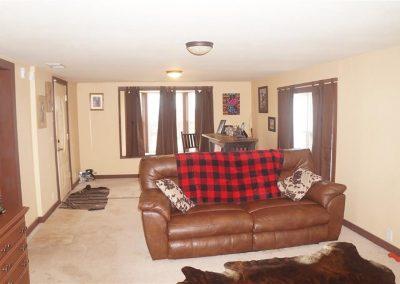 30-acres-wynnewood-oklahoma-7