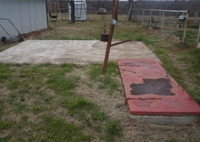 30-acres-wynnewood-oklahoma-4