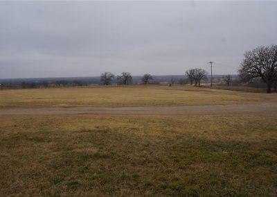 30-acres-wynnewood-oklahoma-3