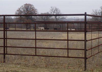 30-acres-wynnewood-oklahoma-2