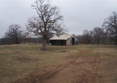 30-acres-wynnewood-oklahoma-24