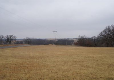 30-acres-wynnewood-oklahoma-21