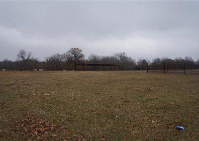 30-acres-wynnewood-oklahoma-20