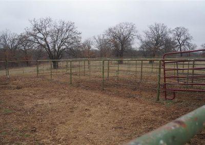 30-acres-wynnewood-oklahoma-18